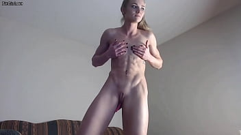 girls from mtv the real world nude