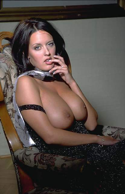 celebrity playboy pictures